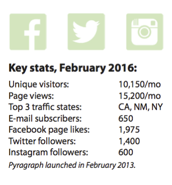 TrafficStats_Feb2016