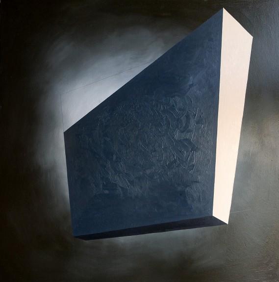 "The Prickling Sensation from ""Geometrics"""