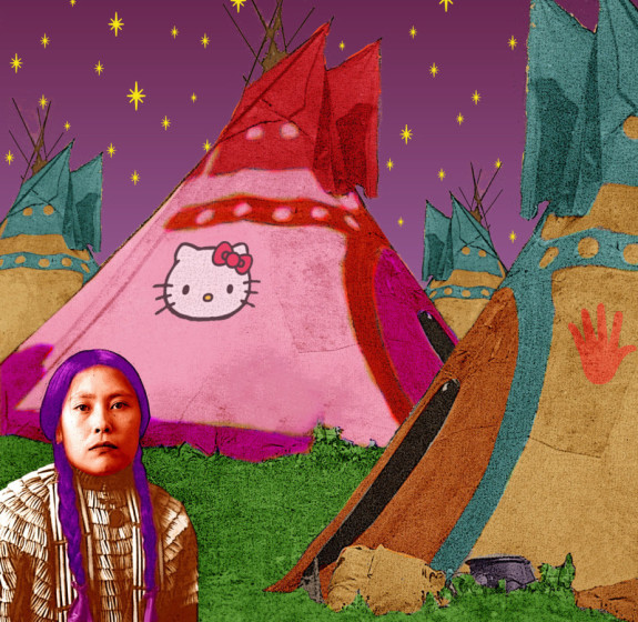 hello kitty tipi_phixr (1)