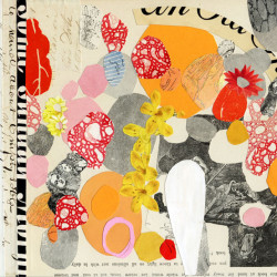 Valerie Roybal is living as an artist with terminal cancer - Pyragraph