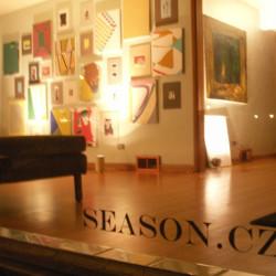 Season.cz