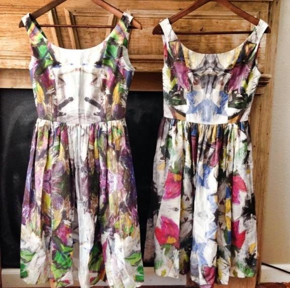 dresses_phixr
