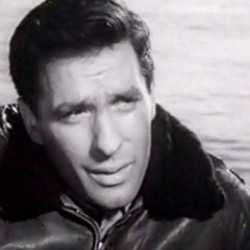 How I Failed at Being John Cassavetes