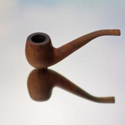 Une Pipe - Pyragraph