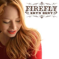 Eryn Bent - Pyragraph