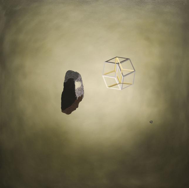 Laila Cola Weeks - Pyragraph