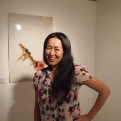 Nana Onishi - Pyragraph