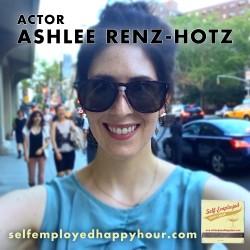 Ashlee-Renz-Hotz - Pyragraph