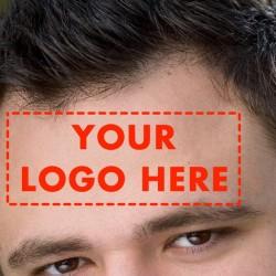 Zach Sutton sponsors - Pyragraph