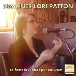Designer Lori Patton - Pyragraph