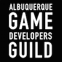 Albuquerque Game Developers Guild