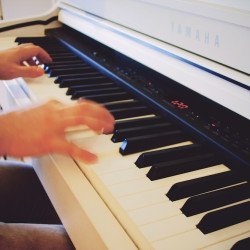 Soundfly - Rowen Bridler - Pyragraph