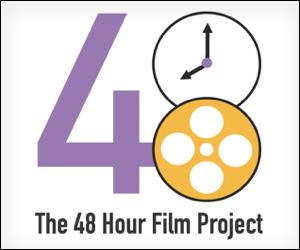 48 Hour Film Project Albuquerque