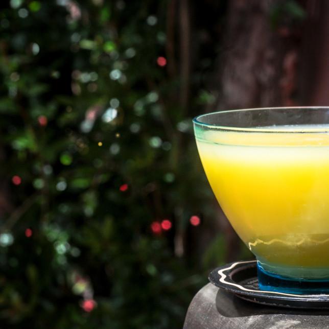mimosa – Albuquerque Food Photographer Clarke Condé – Pyragraph