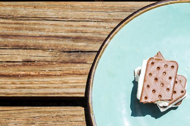 Albuquerque Food Photographer Clarke Condé – Pyragraph
