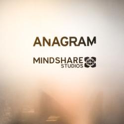 Mindshare Studios - Pyragraph