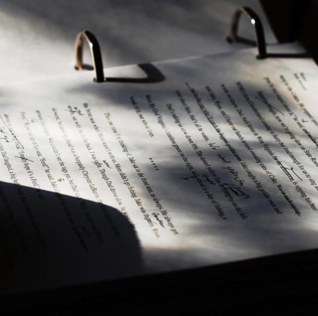 Manuscript - Pyragraph