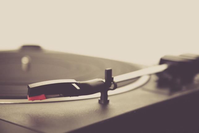 Mike McDearmon - Pyragraph - Soundfly