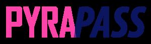 PyraPASS - Pyragraph