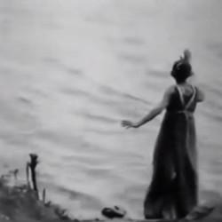 Amanda Kooser - The Dawn Hotel - Pyragraph