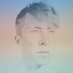 Delaney Allen - Pyragraph