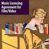 Downloads_musiclicensingfilm