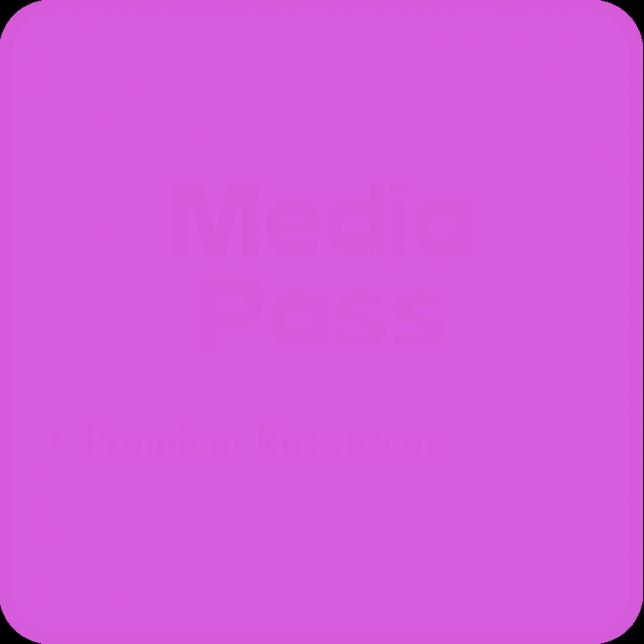 PyraPass-Media Pass-Pyragraph