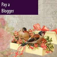 Registry-blogger