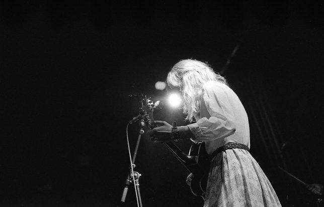 Meredith Wilder - Pyragraph