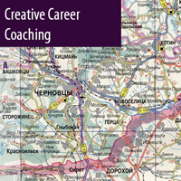 coaching-creative