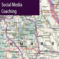 coaching-social