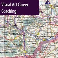 coaching-visual