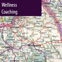 coaching-wellness