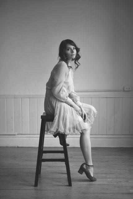 Lilah Rose - Pyragraph