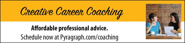Coaching Summer Pyragraph