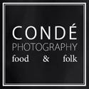 Conde Photography