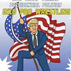 Trump-Wrestling-Pyragraph