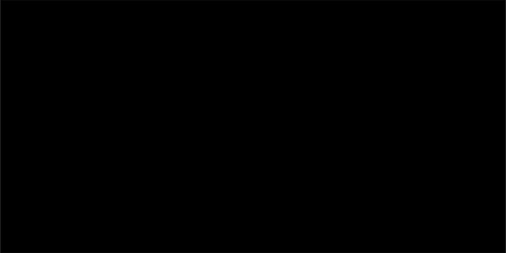 blackbox - Pyragraph