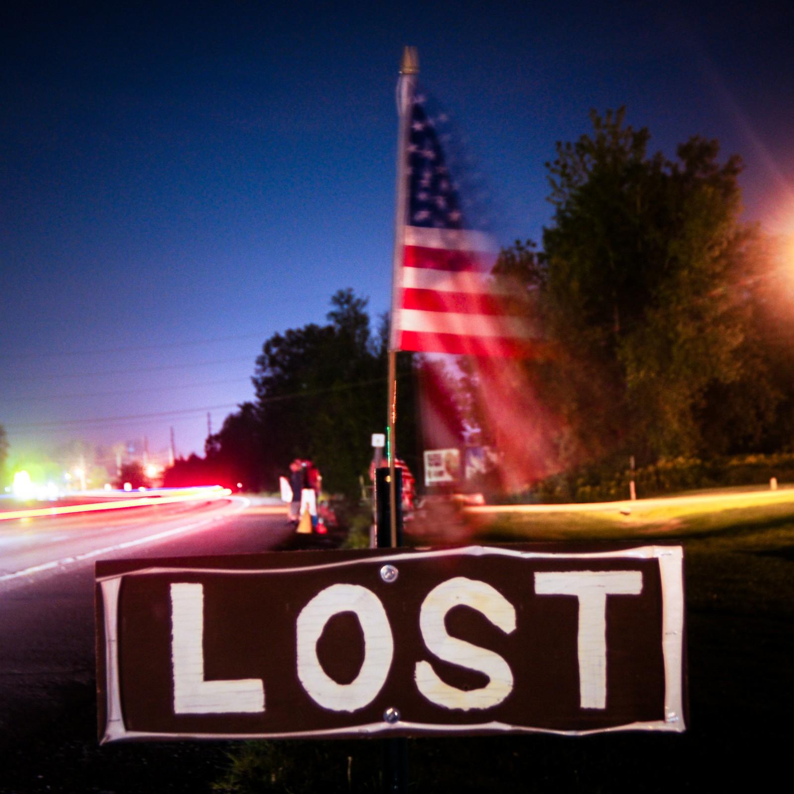 Lost-Clarke-Condé-Pyragraph