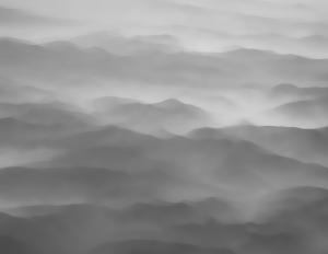 Mountains by Danila Rumold - Pyragraph