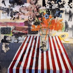 Karsten Creightney,_4th of July Picnic - Pyragraph