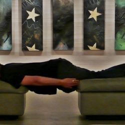 Planking - Cramyourspam - Pyragraph