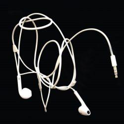 headphones - Clarke Conde - Pyragraph