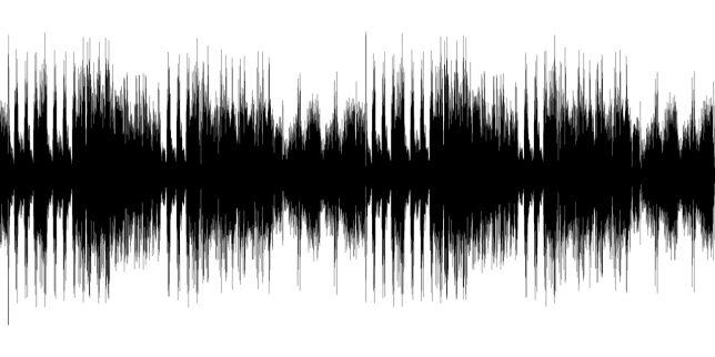 dynamics - pyragraph