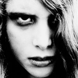night of the living dead - pyragraph