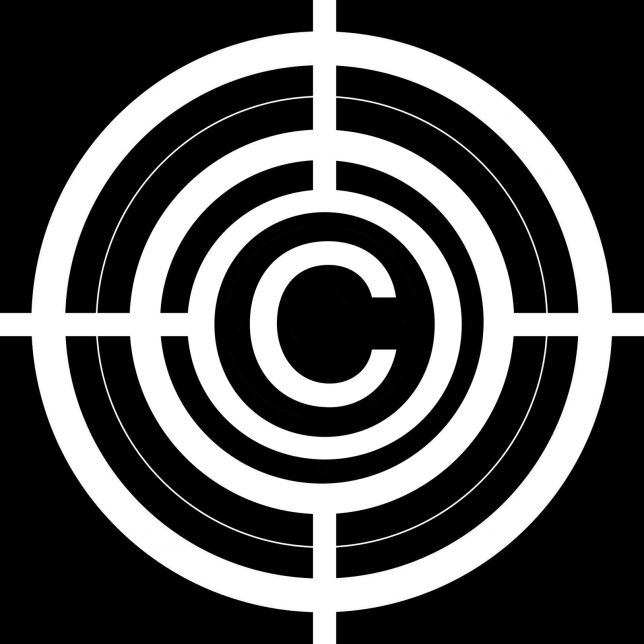 copyright02 - Pyragraph
