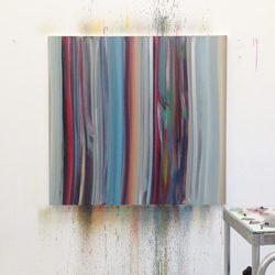studio - willy bo richardson - Pyragraph