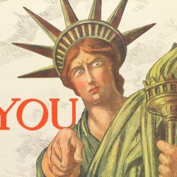YOU and Liberty - Pyragraph.com