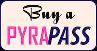 Buy a PyraPASS - Pyragraph